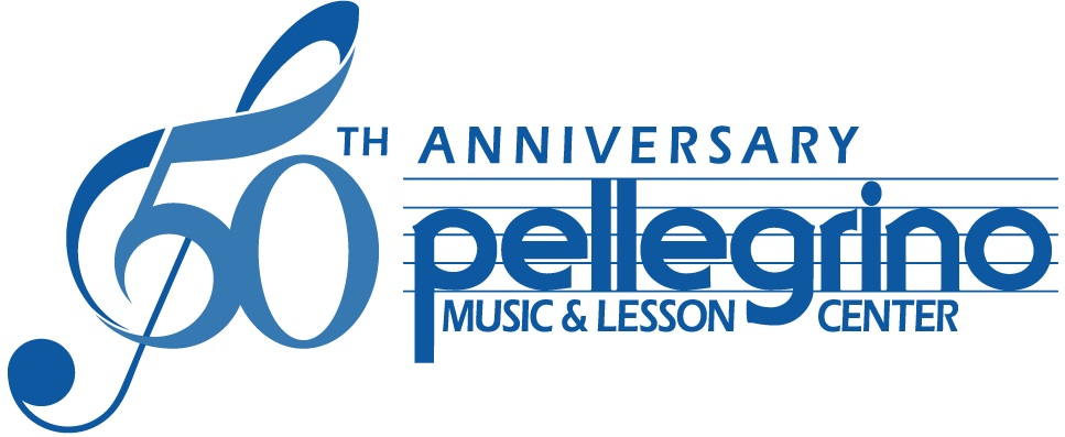 Pellegrino Music Center
