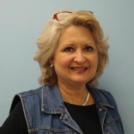 Lisa McCleaster
