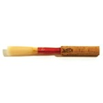 Reed, Oboe Jones Medium