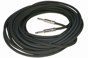 Sound Projections 50 foot speaker cable for Voice Machine